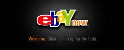 Same-Day-Delivery: Amazon und eBay geben Gas!