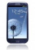 [Samsung Galaxy S3] nur 109€ Zuzahlung und effektiv 14,98€ monatlich