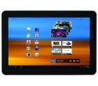 Samsung: Galaxy Tab 16GB 10.1 Tablet B-Ware für 262,91€ inkl. Versand @ebay England