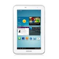 Samsung Galaxy Tab 2 7.0 (8GB, WiFi) in weiß nur 202,71 € inkl. Versand von Amazon Italien