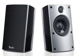 Schnäppchen bei eBay: Teufel Concept B 20 PC-Stereo-Lautsprecher für nur 79,99 € (sonst 99€)