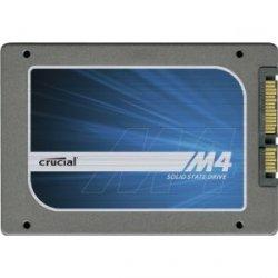 SSD: Crucial M4 (128 GB) nur 89 € @Amazon – 5 Sterne!