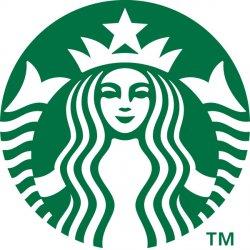 Starbucks lädt Euch zu einer  Kaffeespezialität für nur 1,50 €  ein