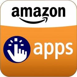 Start des Amazon Android App-Stores in Deutschland – Wer wird Millionär HD kostenlos