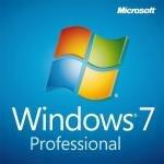TIEFPREIS: Win 7 Professional 32-/64-bit für 26,00€ @ebay (Verkäufer mit Top-Bewertung)