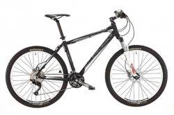 Top Angebot 2012: CYCLEWOLF Loup MTB statt 1249,- für 699,- auf jehlebikes.de