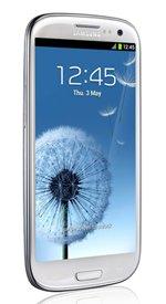 Top Angebot: Samsung S3 mit Vertrag für umgerechnet 409,80 Euro