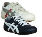 Verschiedene ASICS Damen- und Herren Sneaker, große Auswahl, Größen 34,5 – 48 für 34,99 € inkl. Versand @eBay