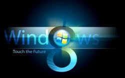 Windows 8 Enterprise (32Bit & 64-Bit) Deutsch – 90 Tage Testversion!