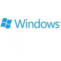 Windows 8 Pro Upgrade für nur 53,90€ mit Amazon Preisgarantie jetzt vorbestellen