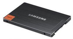 256GB Samsung 830 SSD für 163,00€ mit Versand @ebay