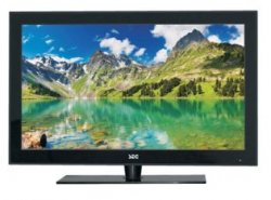"31,5"" LED-Full-HD-TV mit Triple-Tuner für 199 € @ ProMarkt (SEG Utah)"