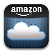 5 GB Online-Speicherplatz für Amazon-User kostenlos