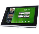 Acer Iconia A501 (16 GB, 3G, Tegra 2, Android 4) nur 299 € inkl. Tasche und VSK