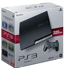 Amazon: Kostenlose PlayStation 3 (320 GB) beim Kauf eines Philips-TVs