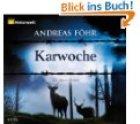 Amazon Rausverkauf: Bücher und Hörbücher bis zu 70% reduziert