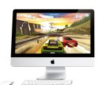 Apple iMac 22″ PC mit Intel i5 für 999,99€ bei @Amazon
