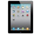 Apple iPad 2 WIFI + 3G – 64 GB – schwarz für 499,99 bei Lieferung in eine Karstadtfilialie bzw. 504,94 inkl. Versand