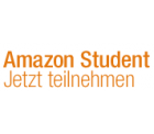 Bei Amazon Student registrieren und 5€ Gutschein für MP3-Downloads + 12 Monate Prime absahnen