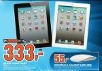 [LOKAL] @Berlin-Köpenik: Eröffnungsangebote im neuen Saturn, z.B. iPad 2 16 GB Wifi 333 Euro