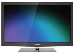 Blaupunkt B47P187TCSFHD-100 47″ LED-TV mit Triple Tuner für 299€ @promarkt (Bei Onlinekauf + 59,99 EUR Versand)