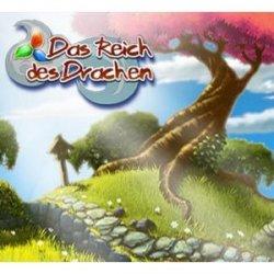 Das Reich des Drachen (PC) kostenlos bei Amazon downloadbar