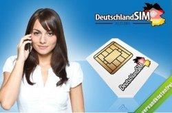 DeutschlandSIM senkt Preis für All-In 100 auf 4,95 Euro – jetzt bei Groupon – am Dienstag auf DeutschlandSIM.de