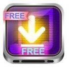 Download all music free iPhone & iPad App statt 2,39€ Jetzt kostenlos