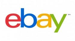 eBay – vom Online-Trödelmarkt zur E-Commerce Plattform