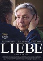 """Für 0,69€  ins Kino zum Film """"Liebe"""""""