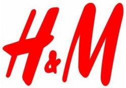 H&M hat Gutscheine aktiviert 25% + 5€ + Gratisversand