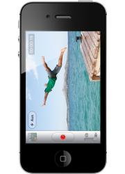 iPhone 4S 16GB oder Samsung S3 für 0€ mit vodafone Tarif für monatlich ab 17,95€ @ talkthisway