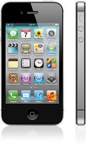 iPhone 4S mit AllNet- und SMS-Flat (Vodafone-Netz!) nur 39,95 € monatlich @mobildiscounter.de