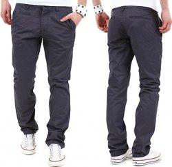 Jack & Jones Jeans in Dunkelgrau bei eBay für nur 37,90€ inkl. Versand