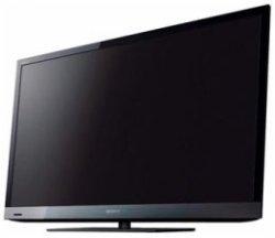 [LOKAL] Sony KDL-46EX525 46″ Full-HD für nur 299 Euro beim Promarkt – nur in den Filialen