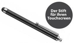 kostenloser Stylus-Touch-Pen (Wert 14,95€) nur Versandkosten @ dealticket.de