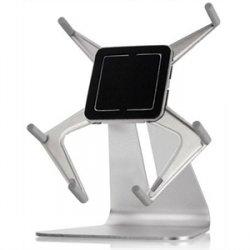 Luxa2 H4 Tablet PC Halterung für iPad & Galaxy Tab nur 19,90 €