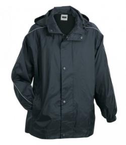Microfleece Pullover für nur 6,36€ / Regen- Windjacken für nur 7,96€ inkl. Versand @ ebay