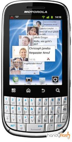Motorola Fire für 39,98€ anstatt 73€ (durch o2 Testaktion 1xGG und 1xAG zahlen) @handyflash