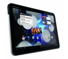 Motorola Xoom Tablet 16GB für 269,90€ inkl. Versand @ amazon marketplace