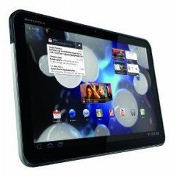Motorola Xoom Tablet 16GB für 269,90€ inkl. Versand @ amazon marketplace