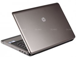 Notebook HP 630 mit Intel Core i3, 15,6 Zoll LED Notebook für 349€ €eBay