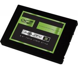 OCZ Interne SSD-Festplatte Agility 3 Series – 240 GB für nur 142,64 € @PIXmania