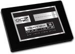 OCZ Vertex 3 Max IOPS 240GB ab 124,90 bei Mindfactory und Schwesterfirmen (Compuland, VibuOnline, DriveCity)