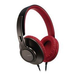 Philips SHL5800 Headband DJ-Style Kopfhörer mit Alu-Bügel nur 39,99 (Idealo 47,-) @Amazon