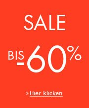 Sale Sportswear bis -60% bei Amazon