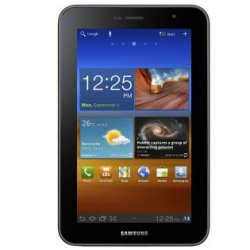 Samsung Galaxy Tab 7.0 Plus N für 199€ inkl. Versand @redcoon