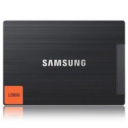Samsung SSD 830 128GB nur 89,99€ – Versandkostenfrei