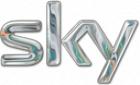 Sky Abo Komplett inkl. HD für 33,90€ + Sky HD+ Receiver kostenlos @sky.de