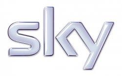 Sky komplett für nur 31,90€ inkl. Versandkosten + Festplatten Reciver